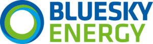 Bluesky Energy